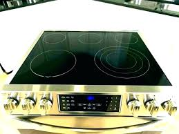 wolf countertop oven review home improvement loans