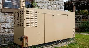 Image Generac Current Electric Inc How Do Emergency Home Backup Generators Work