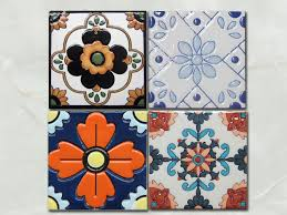 ceramic art picture card on art wall tiles ceramic with ceramic art picture card china ceramic floor tiles ceramic tile