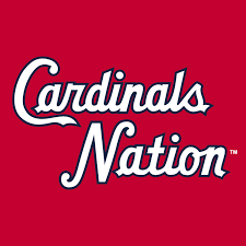 Image result for CARDINALS NEWS NATION