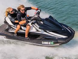 yamaha jet ski for sale. new and used yamaha personal watercraft for sale in miami, florida jet ski m