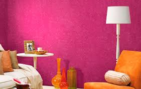 Small Picture Decorative coating interior for walls water based SPONGING