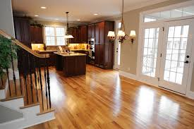 most popular flooring in new homes. Most Popular Flooring In New Homes 0