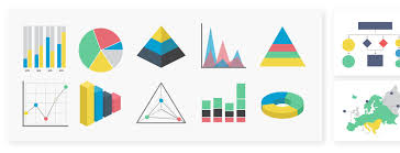 Free Pie Chart Generator Pin On Charts We Love