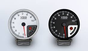 prt performance tachometers by series instruments displays prt performance tachometers
