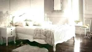 Vintage look bedroom furniture Swedish Vintage Style Bedroom Astonishing Ideas Plantation Style Bedroom Vintage Style Bedroom Furniture Sets Plantation Style Bedroom Newcareer2017club Vintage Style Bedroom Old World Style Bedroom Furniture Old World