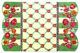 mackenzie childs rugs fantastic rugs photos luxury rugs and bathroom rugs mackenzie childs inspired rugs