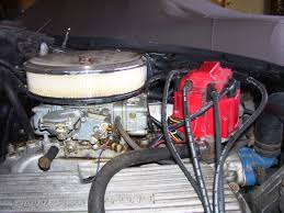 gm hei distributor cap rotor swap result spark gas no so i have the gm hei set up on a ford 302 i started out having a decent running vehicle was skipping i think the timing was just off but i checked the
