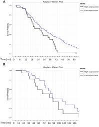 Oncotarget | A novel mitosis-associated lncRNA, MA-linc1, is ...