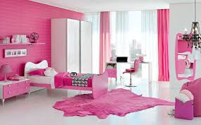 Luxurious Pink Colour Concept Kids Bedroom For Girls Pottery Barn Kids Girl  Bedroom
