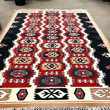 8x11 wool rug wool area rug 8x11 wool area rugs