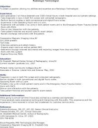 Medical Records Technician Resume Gorgeous Entry Level Biomedical Technician Resume Radiologist And Salary