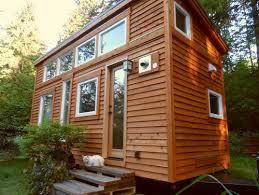 where to put a tiny house. tiny house portland oregon where to put it stylish ideas a
