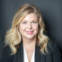Lisa Johnson - Community Technologies Senior Leader - Community  Technologies | LinkedIn