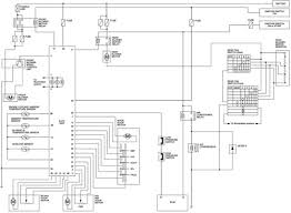 electronic automatic temperature control wiring diagram of 2001 stc 1000 temp controller build at Temperature Control Wiring Diagram
