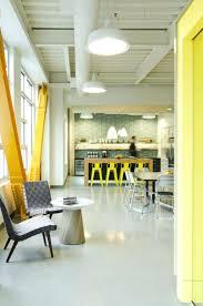 best office space design. creative office environments richmond va best 20 cool space ideas on pinterest design