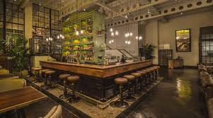 the alchemist aldgate london bar reviews designmynight