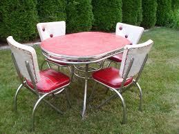 132 best vintage enamel or formica kitchen tables and