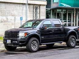 10 Best Tires For F150 of 2019 - Excellent Traction Power