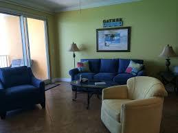 Living Room Furniture For By Owner Treasure Island 8th Floor Owner Vrbo