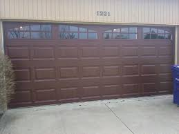 9 17 the above pictures are garage doors