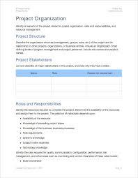 Project Plan Template Apple Iwork Klariti Template Shop