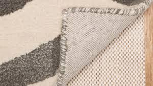 kids rug rag rug felt carpet pads for area rugs rug grips for wooden floors
