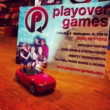 Playover Live Playoverwins Twitter