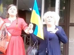 Сущенко продлили арест на 2 месяца, - адвокат - Цензор.НЕТ 6434