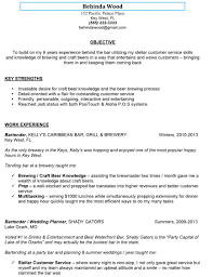 Cover Letter For Bartender Collection Of Solutions Cover Letter For Bartender Epic Bartender 21
