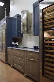 custom kitchen cabinets dallas. Subzero Wolf Appliances, Plato Icon Custom Cabinetry Kitchen Cabinets Dallas B