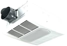 bathroom light fan heater combo. Bathroom Exhaust Fan With Heater Light For Amazing Combo