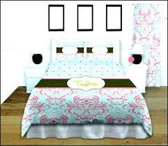 blue chevron bedding blue chevron bedding yellow blue and white chevron bedspread navy blue chevron crib