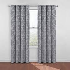 target eclipse curtains eclipse ds target curtains sheer
