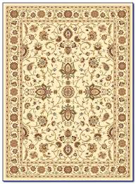 kohls rugs brilliant round area rugs decorators for really encourage kohl s kohls chaps bathroom rugs