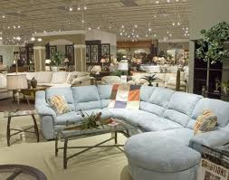 Furniture Discount Furniture Stores In Houston Area Awesome