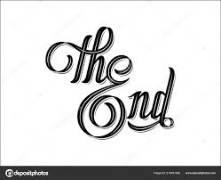 Image result for about ending