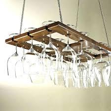 wine rack chandelier pottery barn wine rack wine rack wine rack chandelier preparing zoom glass pottery