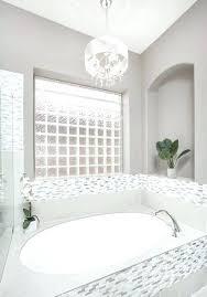 bathtub chandelier bathtub chandelier over images chandelier over bathtub images bathtub chandelier chandelier above