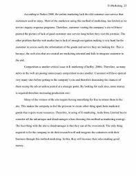 introduction on globalization essay argumentative