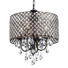 x0944 delightful crystal drum chandelier fancy crystal drum chandelier 7 lighting exquisite crystal drum large crystal
