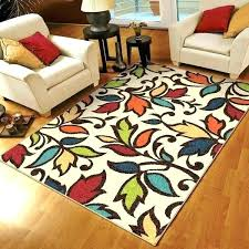 3 by 6 rug 3 x 6 rug 2 x 6 area rugs flooring images rugs