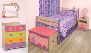 funky nursery furniture. View Larger Funky Nursery Furniture A
