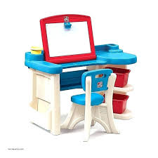 kids art desk with storage toddler desk and chair toddler desk and chair with storage best
