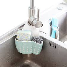 kitchen sponge drain holder wel e to homemeg