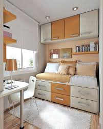 small bedroom furniture. Bedroom Furniture Small Rooms Best Teens Ideas On Girls In Bed Regarding Stylish