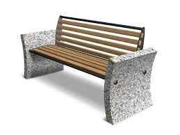 Patio U0026 Garden Benches  EBayOutdoor Benches