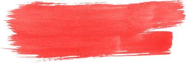 paint brush stroke png. Plain Stroke Brush Stroke Png Download In Paint O