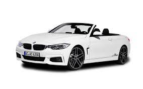 BMW Convertible 4 series bmw convertible : AC Schnitzer BMW 4 Series Convertible
