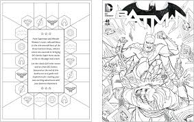 Coloring Pages Photoshop Coloring Book Photoshop Comic Book
